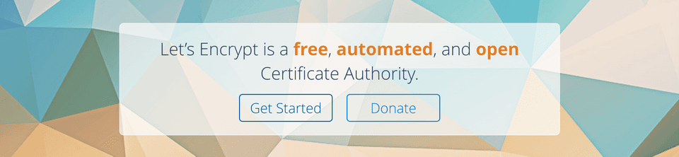 Automatic Letsencrypt SSL for Gitlab and GitLab Pages | Swas io